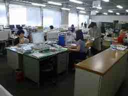株 三越伊勢丹ビジネス・サポート 名古屋事業所