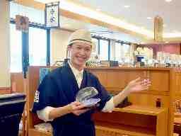 無添くら寿司 京都市 二条店