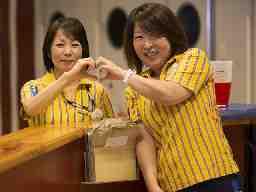 イケア・ジャパン株式会社IKEA 長久手