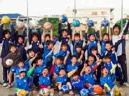 JSNサッカークラブ川口