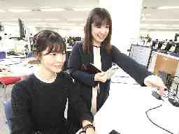 ディー・キュービック 株 /40830