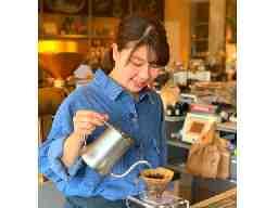 尾道浪漫珈琲 onomichi Roman coffee