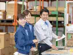 株 THビジネスサポート/J030-723- 1 ippan 2 fork