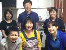 特定非営利活動法人 永寿喜連の家