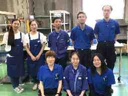 株式会社KYOTSU 関東流通センター