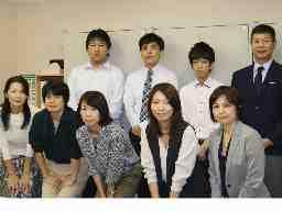 叶税理士法人 tax.kanae-office.com