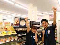 ファミリーマート札幌菊水6条店