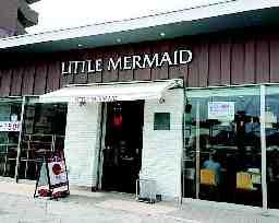 リトルマーメイド尾道駅店
