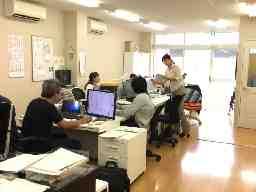 株式会社DAO.CC ダオ シーシー