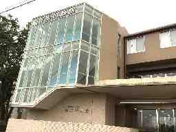 矢作川病院