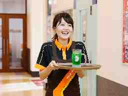 カラオケまねきねこ 静岡県内3店舗合同募集