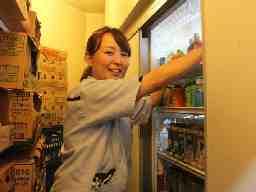 K-Shop 桜上水店