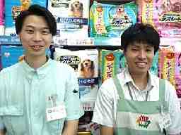 HIヒロセ スーパーコンボ田崎市場通り店