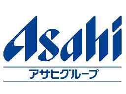 アサヒロジ株式会社