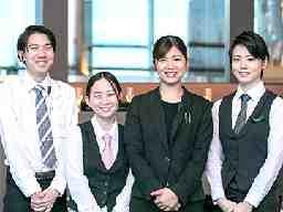 株式会社Edge Fish Bank TOKYO