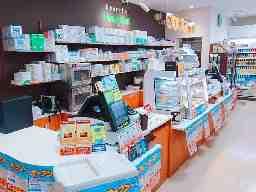 ファミリーマート石巻赤十字病院店