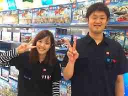 レゴ・クリックブリック 札幌店