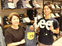 Lee 1 グランツリー武蔵小杉 2 ららぽーと横浜