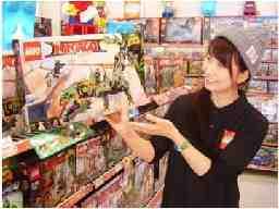 レゴ・クリックブリック 倉敷店