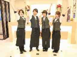 コート・ダジュール 目黒駅西口店