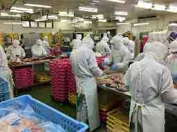 印南養鶏農業協同組合 姫路事業所