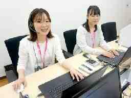 株式会社KDDIエボルバ 西日本支社/IA028721