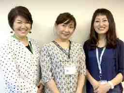 株式会社KDDIエボルバ 西日本支社/IA028719