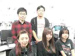 ディー・キュービック株式会社/40944