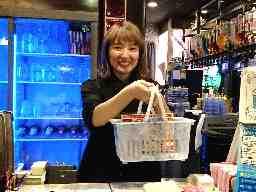 カラオケ JOYJOY 名駅笹島店