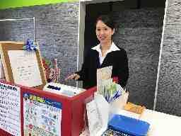クリーニングのヤングドライ 石川県24店舗
