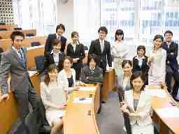 キャリアロード株式会社 渋谷営業所