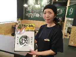 きゃべとんラーメン 横浜青葉台店