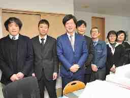 北海道新聞 有 加藤販売所