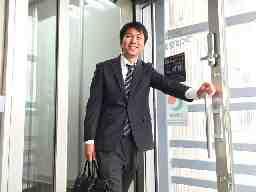 株式会社フジコー 1 成田営業所 2 東葛営業所