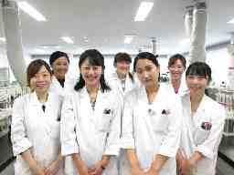 一般財団法人 東京顕微鏡院