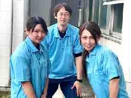 丸徳産業 株 派 23-060009