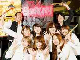 BeeRUSH錦