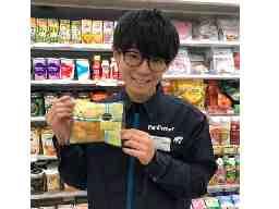 ファミリーマート <6店舗合同募集 >