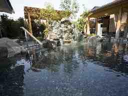 六条温泉 喜多の湯