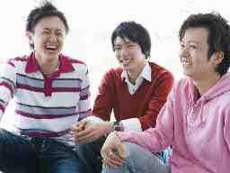 株式会社SUMPLUS 熊本オフィス