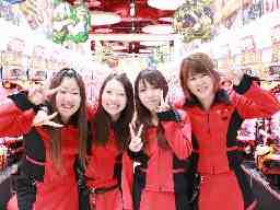 HYPER ARROW泉北店