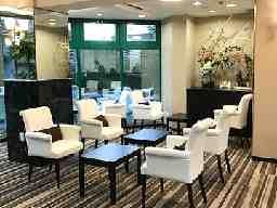 ホテル武蔵野の森 株式会社タイレル
