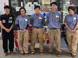 株式会社吉田石油店 ルート1三島