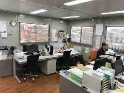 SD物流株式会社 川越事業所
