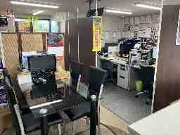 株式会社 九州ロードサービス