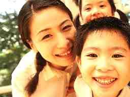 株式会社TMJ セコムグループ /20066