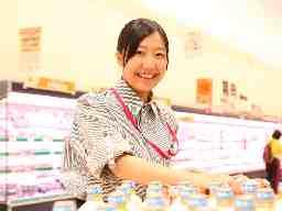 イオン東雲店