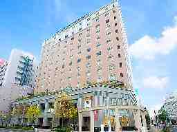 カフェ・ド・パリ 立川ワシントンホテル