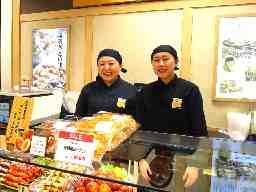 鶏三和 天神岩田屋店