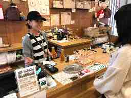 株式会社スリーエー high ラソラ札幌店